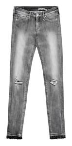 Remarkable H&M jeans