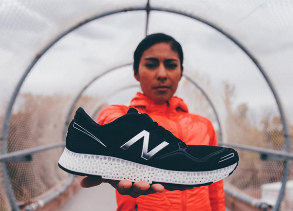 NB shoe Brenda_cmsfull copy